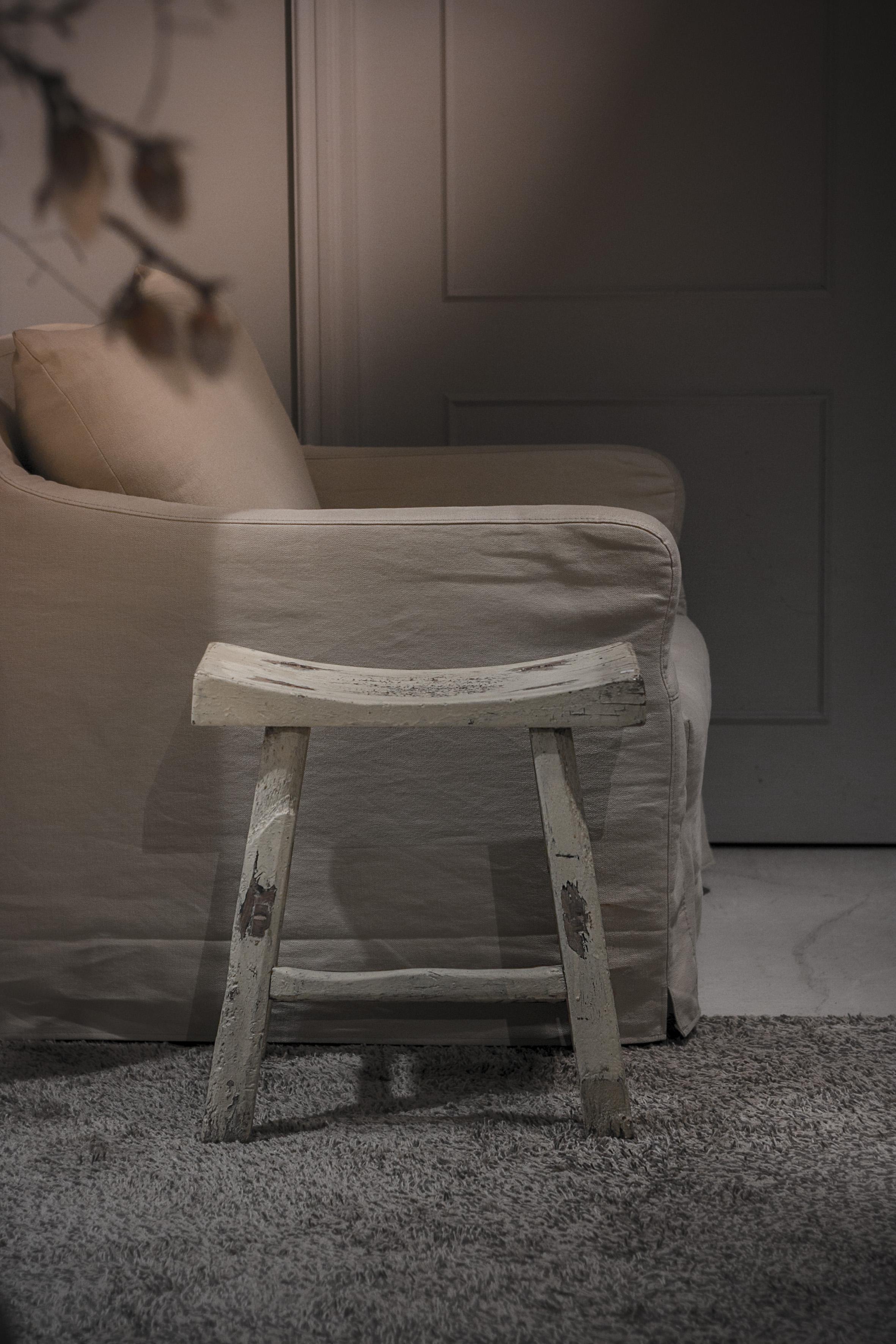 MartKleppe interieur shoot nov.2017_20171107_5110