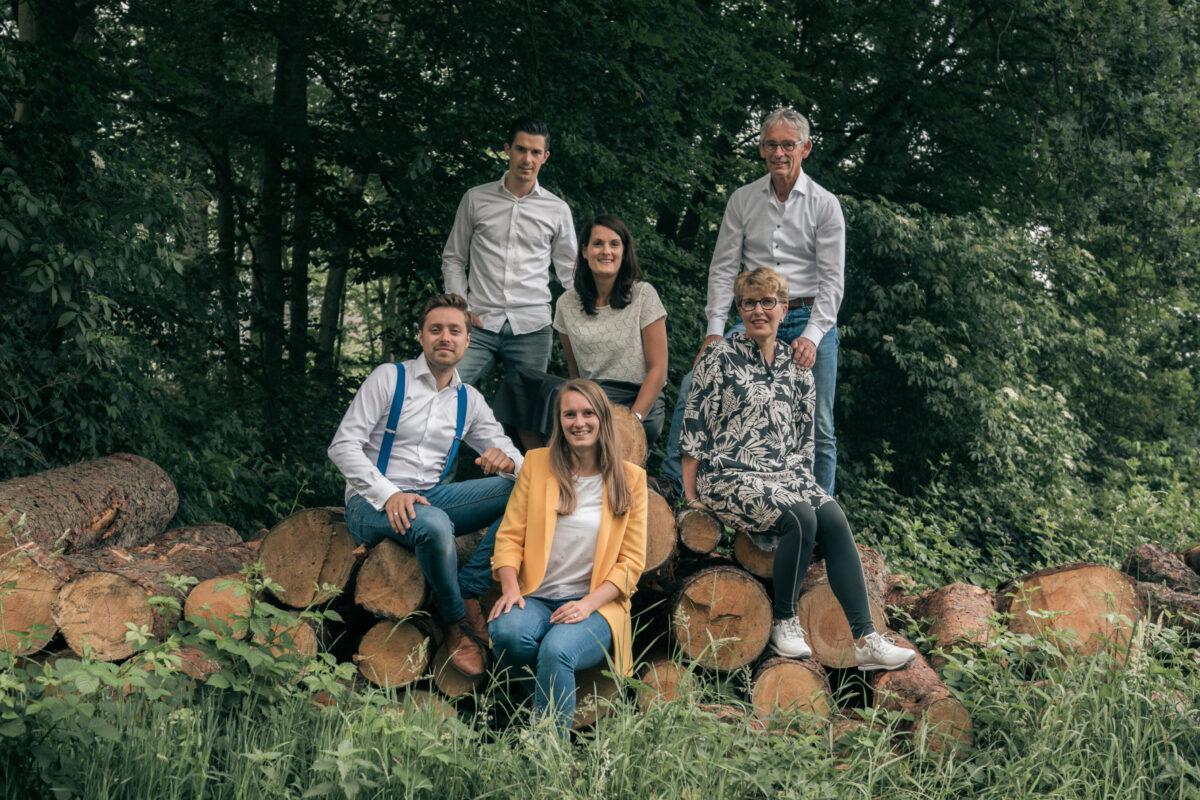 family Tellegen 2018_20180602_7652