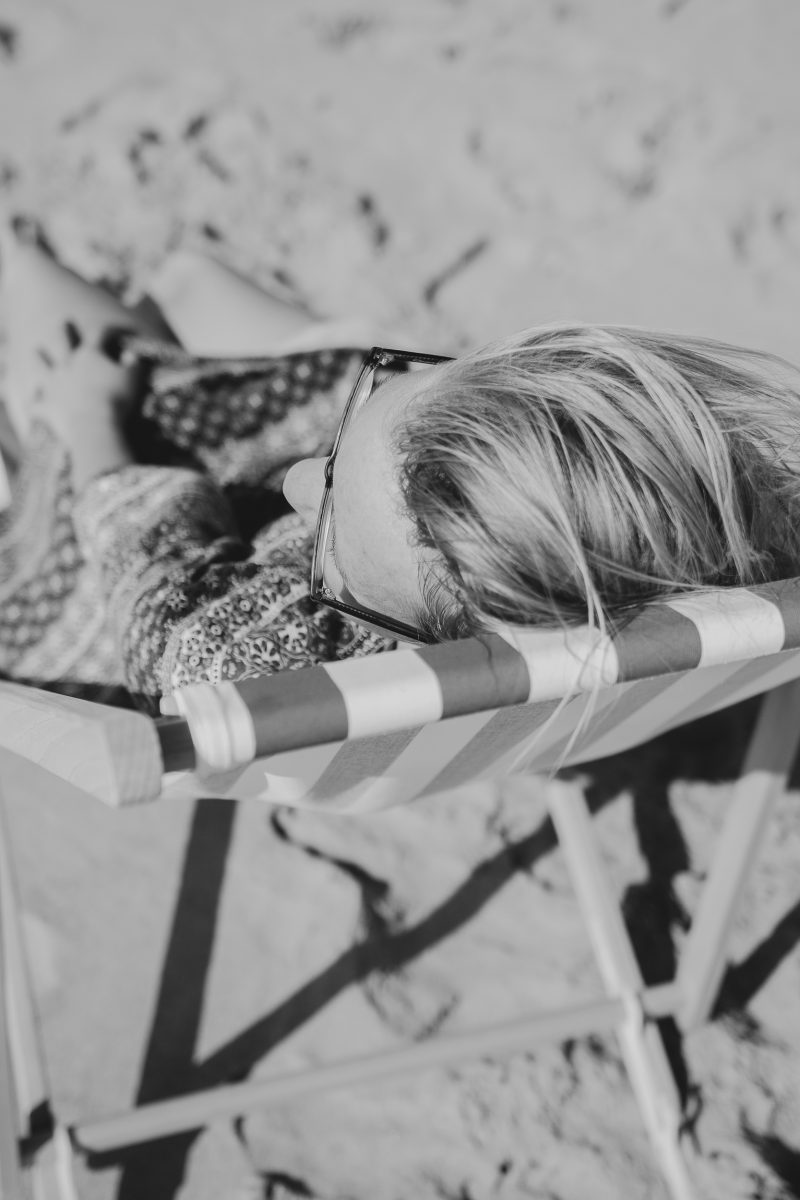 zusjes_on_the_beach_sept._2018_20180919_2393