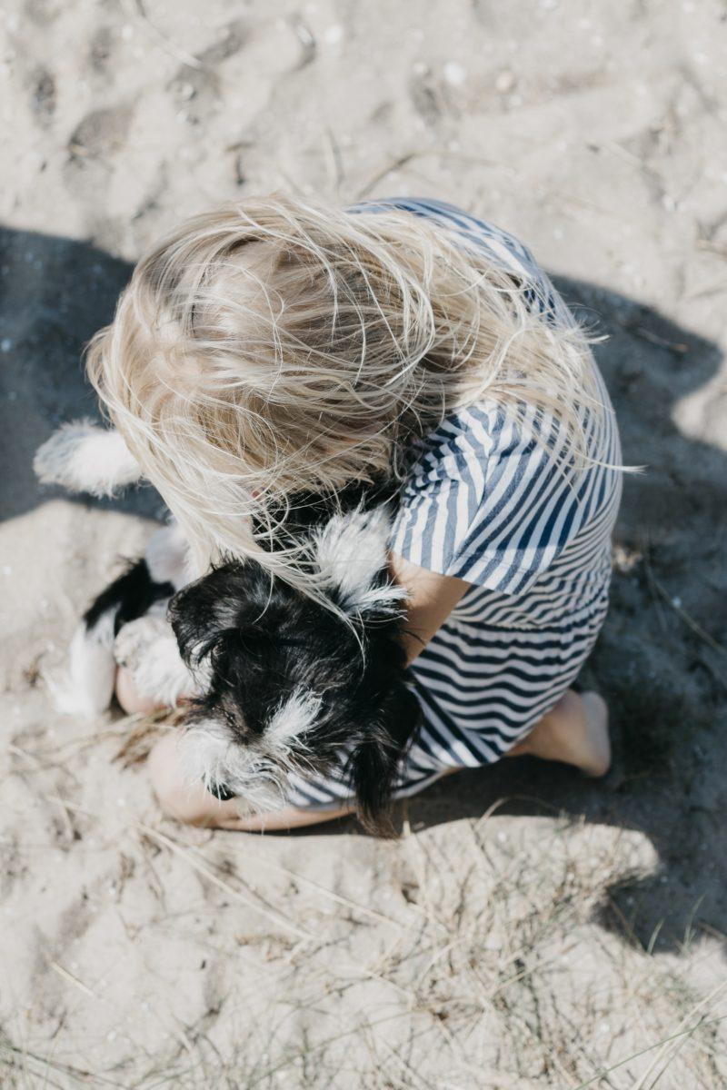 zusjes_on_the_beach_sept._2018_20180919_2604