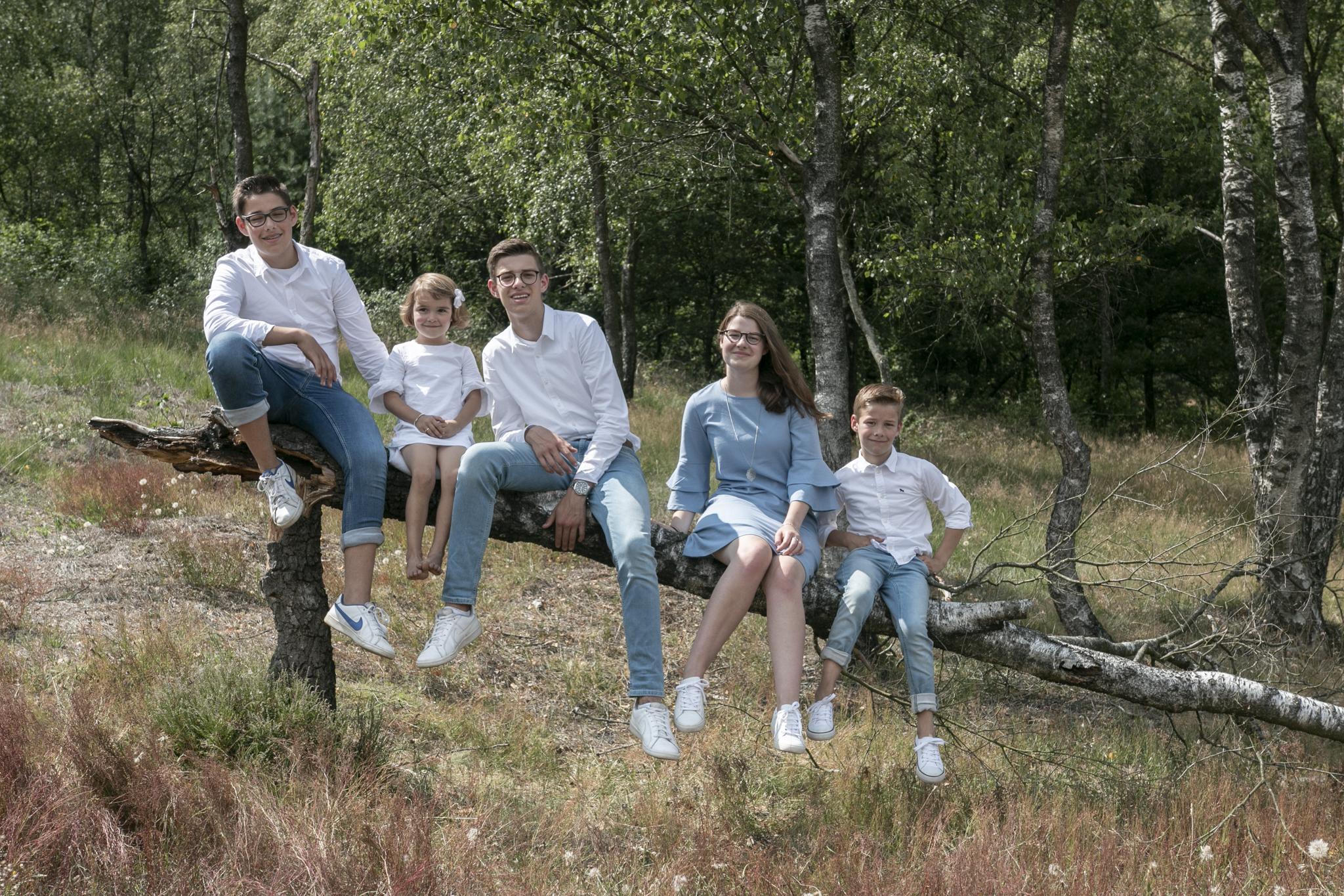 kinderen Slijkhuis-2019-16