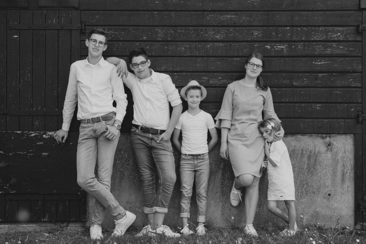 kinderen Slijkhuis-2019-46