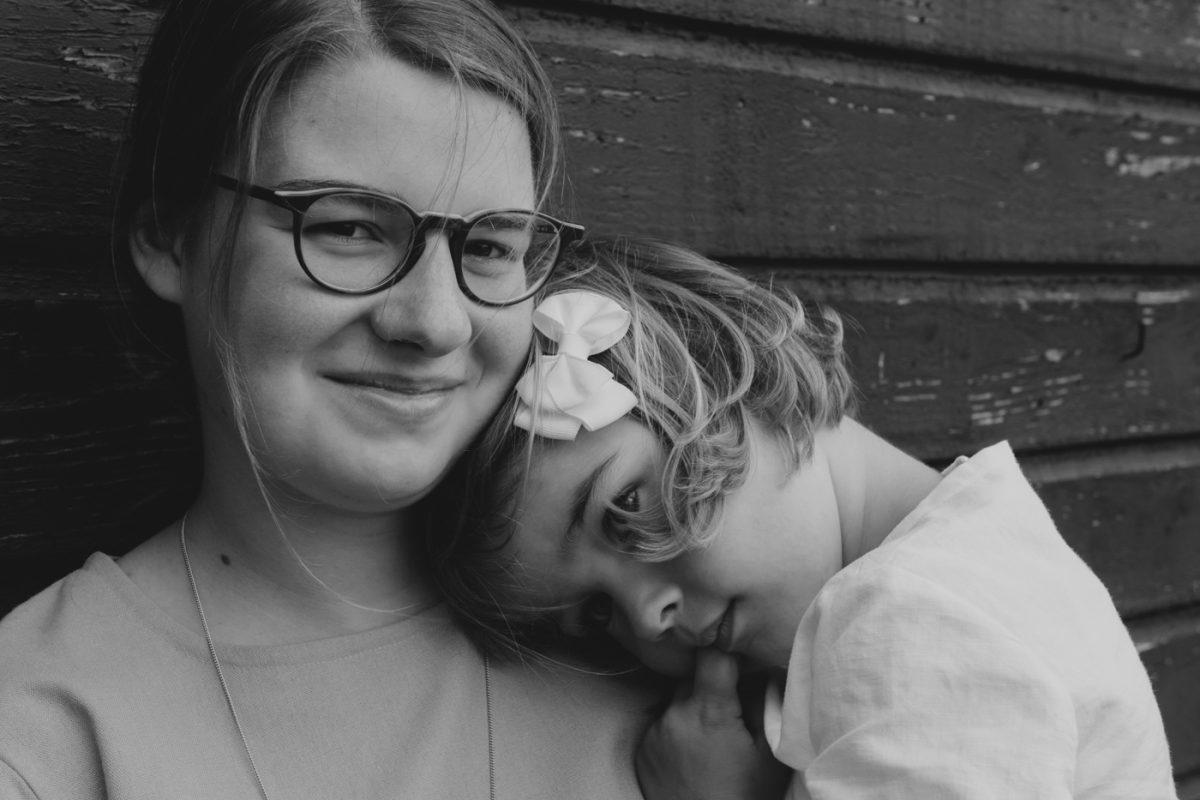 kinderen Slijkhuis-2019-47