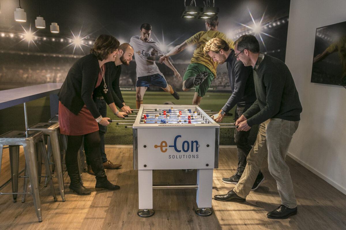 e-Con 05-01-2018_20180105_5812