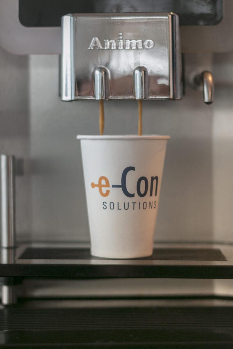 e-Con 05-01-2018_20180105_5886